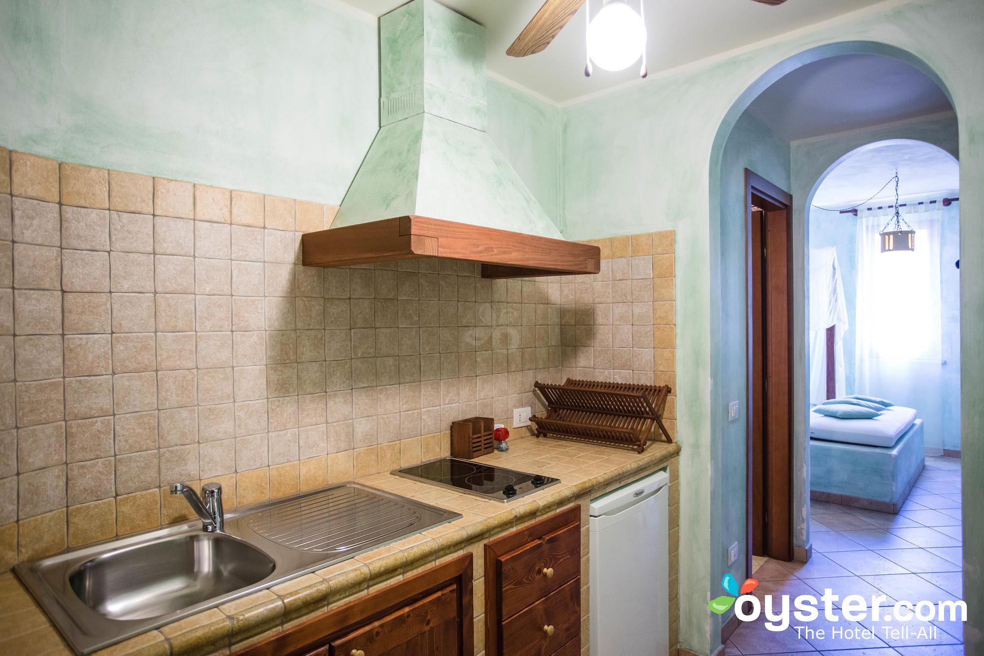acquamarina-suite--v8591697-2000