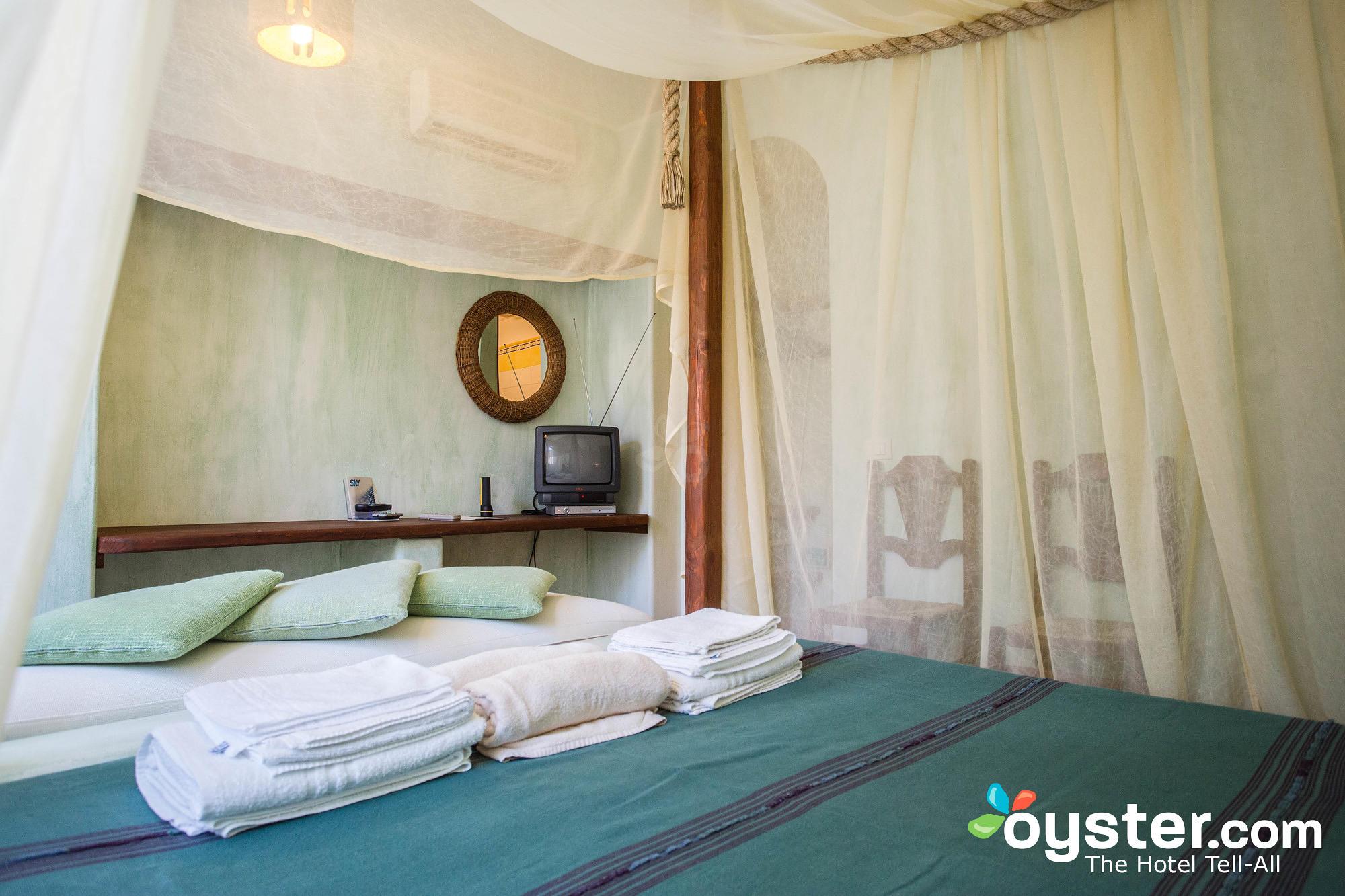 acquamarina-suite--v8591698-2000