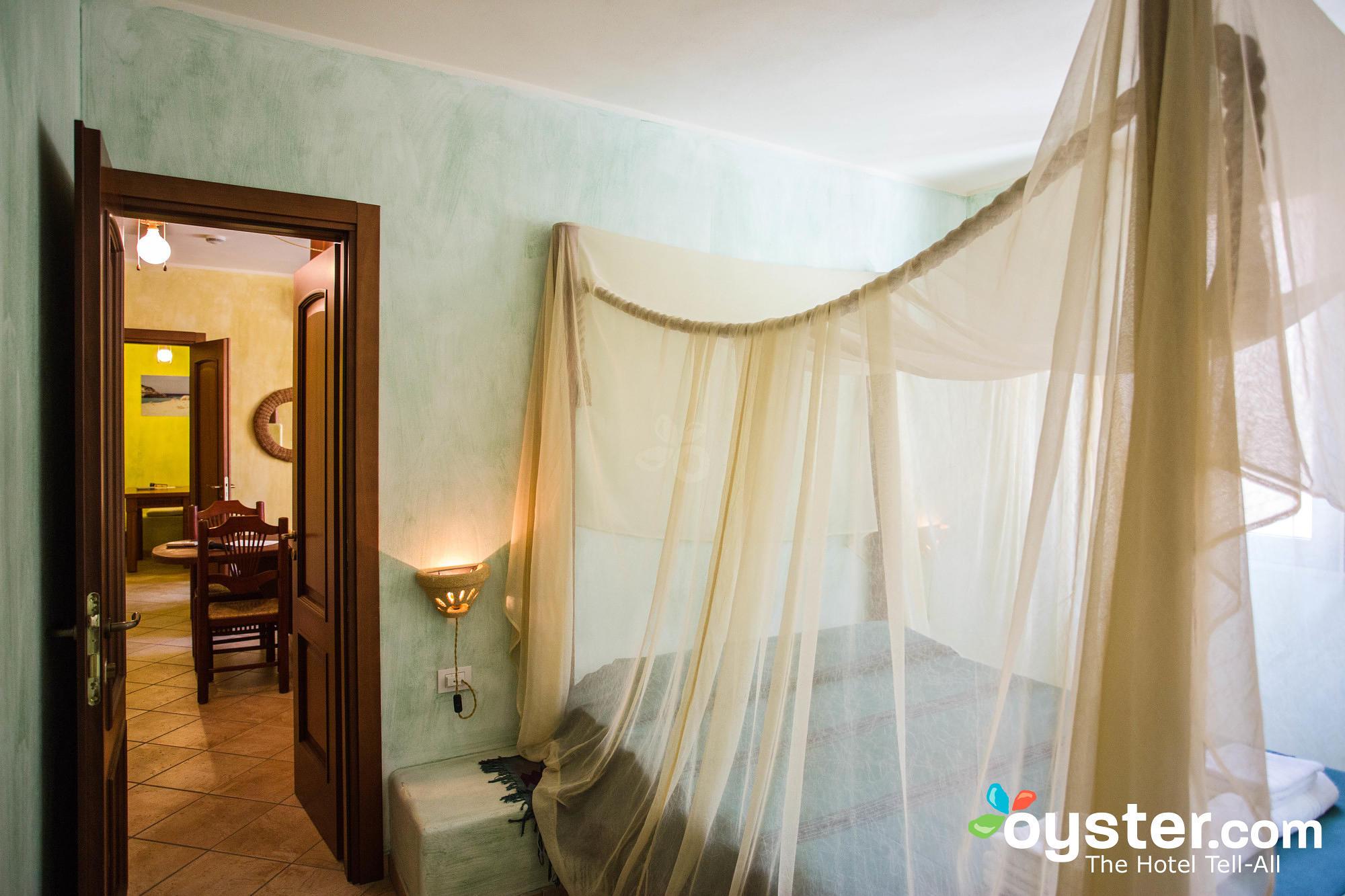 acquamarina-suite--v8591861-2000