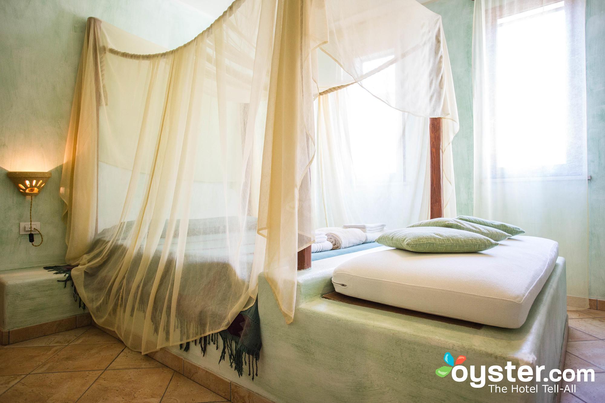 acquamarina-suite--v8592003-2000