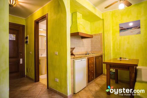 giada-suite--v8591864-2000
