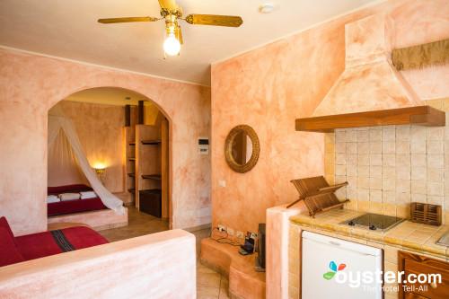 ossidiana-suite--v8591707-2000