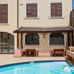 pool--v8591725-2000