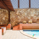 pool--v8591897-2000