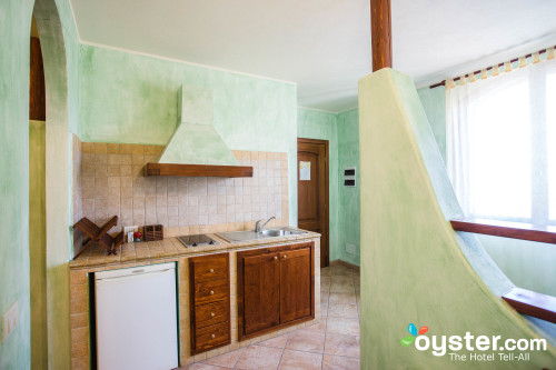 smeraldo-suite--v8591673-2000