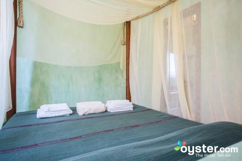 smeraldo-suite--v8591937-2000