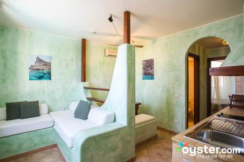 smeraldo-suite--v8591938-2000