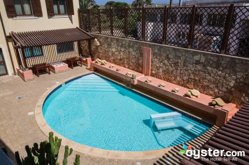smeraldo-suite--v8592110-2000