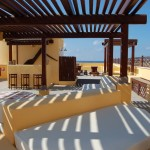 resort-terrazza