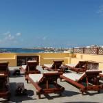 resort-terrazza-solarium