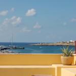 resort-terrazza-solarium2
